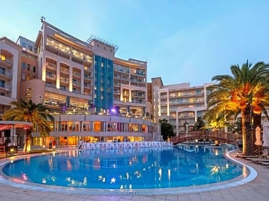 Splendid Hotel & Spa 5*